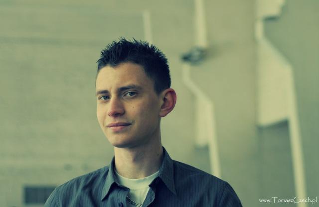 DSC_2070 Piotr