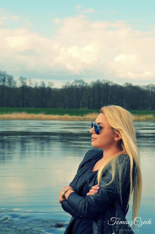 Anna 01 2