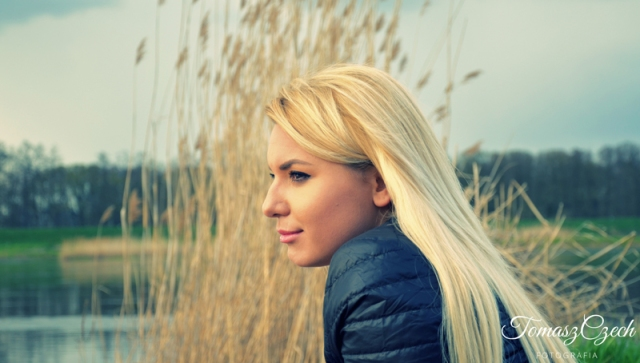 Anna 04 2