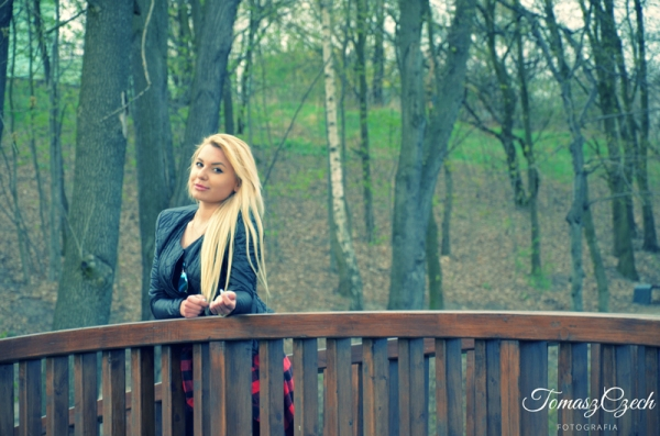 Anna 06 2
